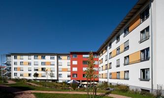Kompetenzzentrum für Demenz in Ludwigshafen
